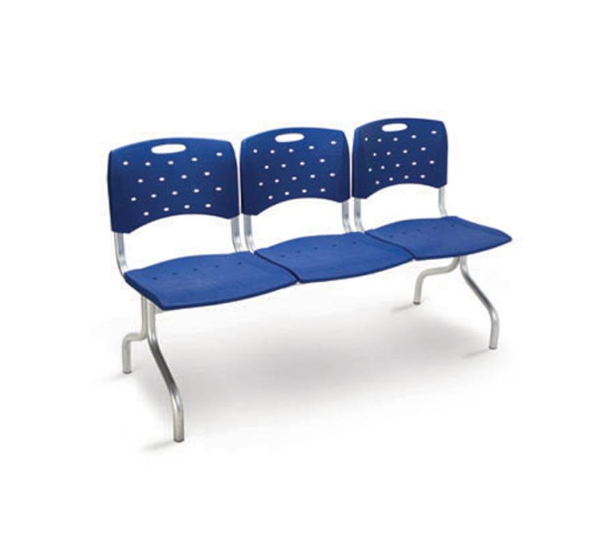 cadeira-de-escritorio-para-sala-de-espera
