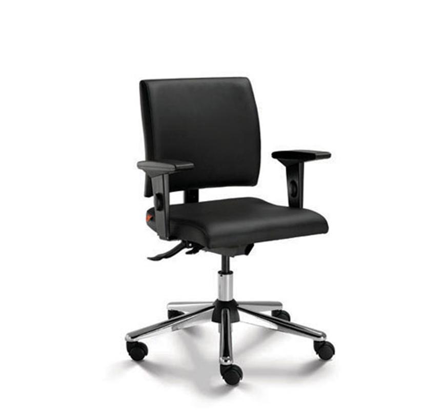 cadeira-de-escritorio-para-colaboradores