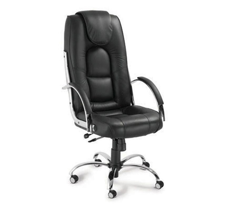 cadeira-de-escritorio-para-cargos-executivos