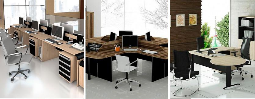 conheça móveis para estação de trabalho