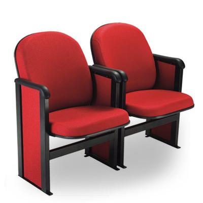 cadeira-auditorio