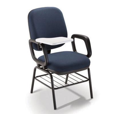 cadeira-universitaria