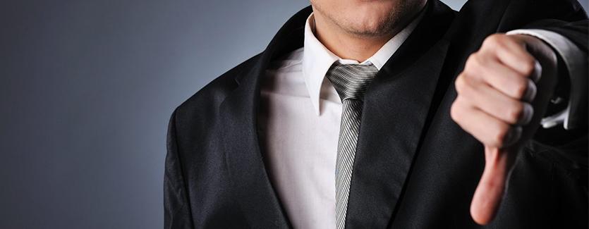 saiba sobre atitudes de empreendedor e os erros mais comuns ao abrir um negócio