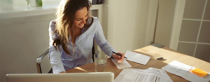 descubra como empreender em casa com 5 dicas