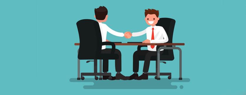 aprenda sobre sociedades empresariais em empreendimentos