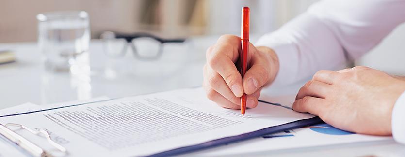 conheça os benefícios do contrato social da empresa