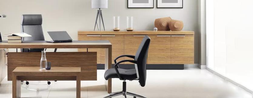 saiba onde comprar móveis para escritório de sua empresa