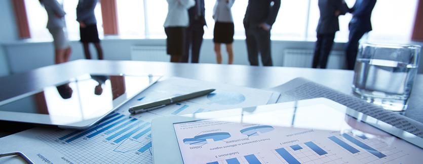 entenda o que é atividade empresarial e como trabalhar de maneira correta